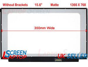 "Para Asus Vivobook F512FB Serie 15.6"" Pantalla LCD LED Portátil 350MM"