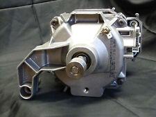 Waschmaschinenmotor 3047621AB7