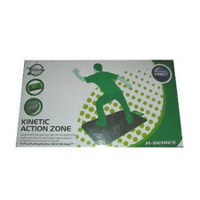 GameOn Kinectic Action Zone Mat ON XBOX 360 Kinect K-Series Anti-Slip Cheapest