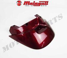 Carena Codino Sella Rosso Magenta Originale MALAGUTI F10 50 Jet Line