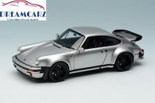 Make Up / VISION VM115C2 1/43 1988 Porsche 930 Turbo 3.3