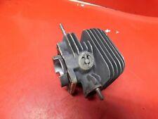 Oem Cylinder For Stihl Cutoff Saw 08S S10 - Box 2533 K