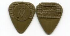 MADONNA 2001 Drowned World Tour Guitar Pick!!! Her custom concert stage Pick #1