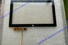 For Samsung Series 7 Business Slate XE700T1A Touch Screen Didigitizer Glass