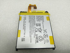 1x New Battery For Sony Xperia Z2 L50W LIS1543ERPC 3200mAh
