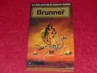 [BIBLIOTHEQUE H. & P.-J. OSWALD] BRUNNER / COLLECTION LOSF SF EO 1979