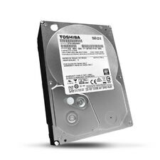 UL Tech 2tb Internal Hard Disk Drive