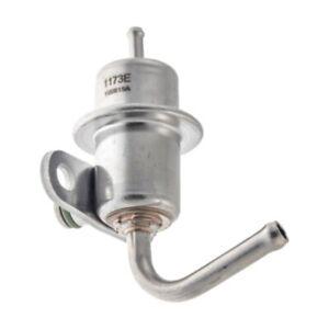 Regulator Pressure Fuel 23280-15020 for Toyota Celica Corolla