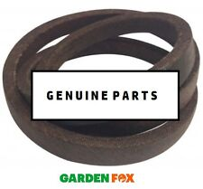 Savers Genuine Snapper Simplicity Murray Gearbox Belt 1728008SM 824