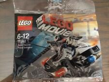 Lego Star Wars 30282 Super Secret Police Enforcer polybag