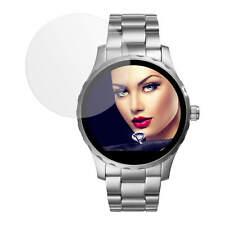Smartwatch Schutzglas für Sunnto Ambit3 Peak,Suunto Traverse Alpha 9H Schutzglas