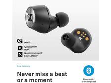 Auriculares intraurales inalámbricos -Sennheiser Momentum True Wireless,