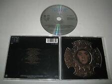 The Mission/Children (Mercury / 834 263-2) CD Album