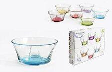 Glass CRAFT Home Cookware, Dining & Bar Supplies