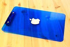  Original New Genuine Apple Computer Clipboard Collector's