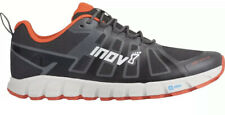 Inov8 TerraUltra 260 Mens Trail Running Shoes - Grey (size 9 UK)