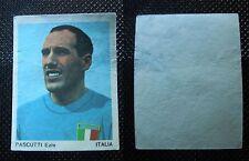***COPPA DEL MONDO 1966*** ED. FERRERO - PASCUTTI ITALIA !!!