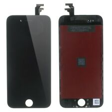 "Pantalla LCD + Tactil Digitalizador Apple iPhone 6 4.7"" Negro"