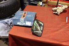 Original Mercedes w460 G-Classe G-CLASS-RETROVISEUR EXTERIEUR Miroir 4608100316 nouveau