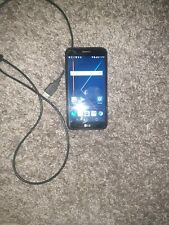 T Mobile Lg K20 Plus with charger