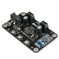 2 x 8 Watt Class D Bluetooth 4.0 Audio Amplifier Board - TSA2110A