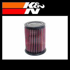 K&N Air Filter Motorcycle Air Filter for Honda GL500I/CX500/C/D | HA - 0700