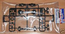 Tamiya 50736 TL01 B Parts (Upright) (TL-01/TL01B/WR-02/WT-01/GF-01), NIP