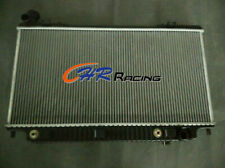 Radiator Holden Commodore VE V8 6.0L 6.2L HSV ClubSport SS AT MT 2006-2012
