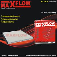 Buy Maxflow® cabin pollen filter suit Subaru Liberty BLE 3.0R Petrol 3.0L EZ30