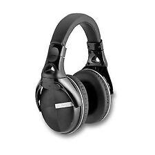 manual for auvio headphones trusted wiring diagrams u2022 rh caribbeanblues co