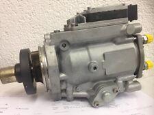 Einspritzpumpe Nissan - Navara - 0470504033 16700VK500 1093412070