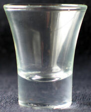 Glass Communion Cups. - Box of 20 - SC07032