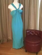 robe de soirée Elements