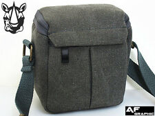 V97a Camera Case Shoulder Bag for Olympus PEN E-P5 E-P3 E-P2 E-P1 E-PM1 E-PM2