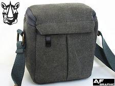 V97a Camera Case Shoulder Bag for Olympus Stylus 1s 1 OMD OM-D E-M10 Mark II 2