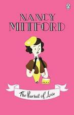 The Pursuit of Love, Mitford, Nancy, New Book