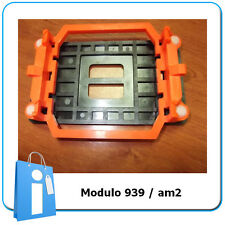 SOCKET AM2 / AM3 Retention module CPU Fan Modulo Retencion Disipador Ventilador