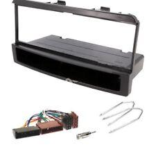 Kit montaggio mascherina adattatore autoradio stereo Ford Focus / Fiesta / Monde