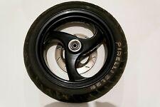 Cerchio Anteriore Scooter Piaggio NRG MC3