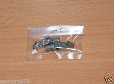 Tamiya 58072 Avante/Avante 2011/Black, 9805259/19805259 Rocker Arm (2 Pcs.), NIP