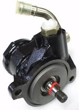 BRAND NEW POWER STEERING PUMP LANDCRUISER FZJ100  03/1998 -2007 4.5L PET 6Cyl