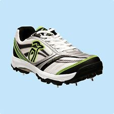 Cricket Shoes & Spikes