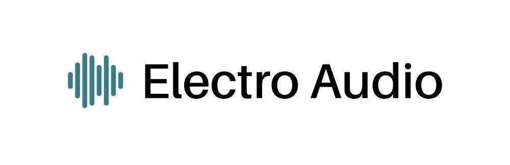 Electro Audio