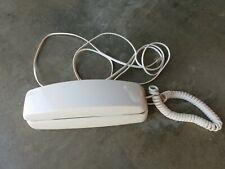 Lenoxx Sound Push Button Phone