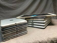 Lot of 20 Apple iPads **PARTS//AS IS** IC LOCKED** -no accessories included