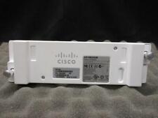 Cisco AIR-RM3000M Wireless LAN Module