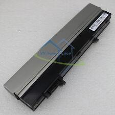 New Battery for Dell Latitude E4300 E4310 312-0822 FM332 FM338 HW905 XX337 XX327