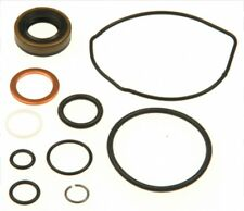 Power Steering Pump Seal Kit ACDelco Pro 36-348379 Reman