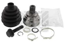 Gelenksatz, Antriebswelle MAPCO 16807 für AUDI SEAT SKODA VW