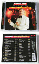 JAMES LAST The Best Of non stop dancing .. 1998 Polydor CD TOP